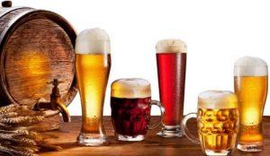 Κλιματική αλλαγή: Η μπύρα θα γίνει πιο σπάνια και πιο ακριβή   Pagenews.gr