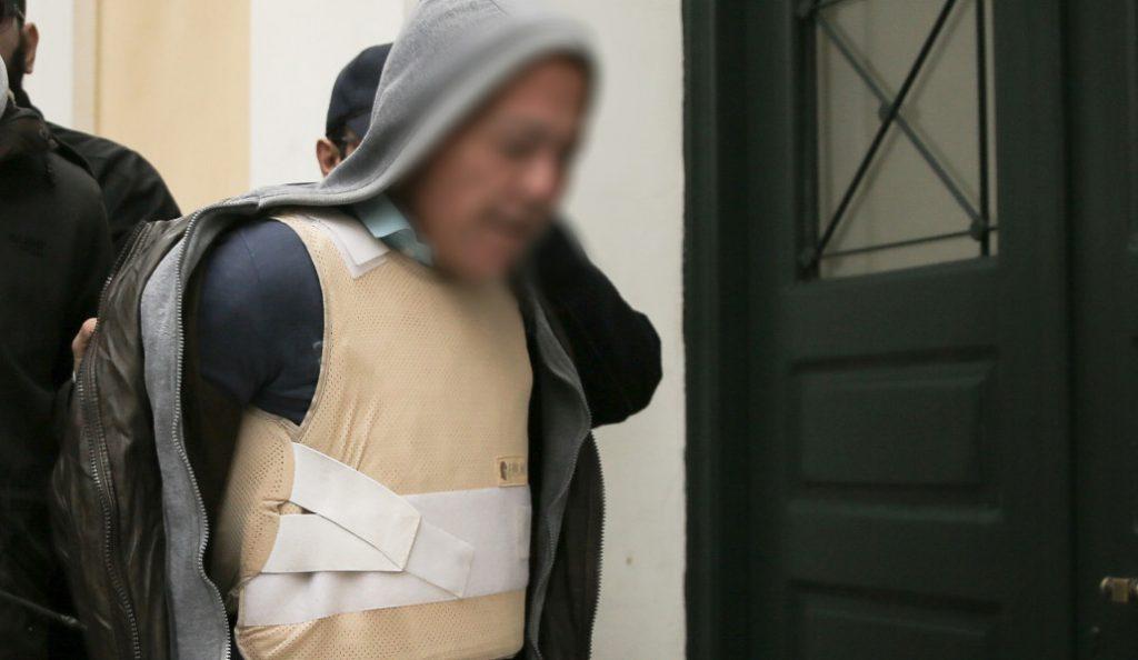 Δολοφονία Δώρας Ζέμπερη: Ένοχος χωρίς ελαφρυντικά ο Σοροπίδης | Pagenews.gr