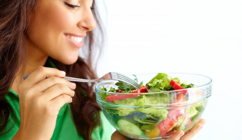 10 συνδυασμοί τροφών που μας χορταίνουν!   Pagenews.gr