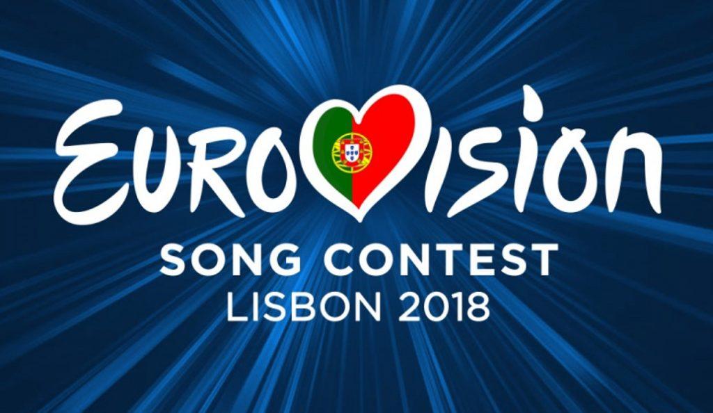 Eurovision 2018: Αυτή θα παρουσιάσει την ελληνική βαθμολογία | Pagenews.gr