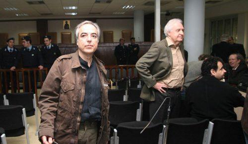 Δημήτρης Κουφοντίνας: Η ζωή πριν την «17 Νοέμβρη», οι δολοφονίες, η δίκη και ο γάμος | Pagenews.gr