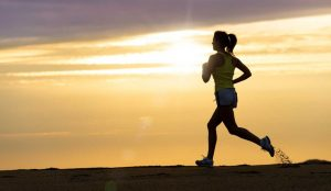 «Πράσινη» άσκηση: Τα πολλαπλά οφέλη που προσφέρει στον άνθρωπο | Pagenews.gr