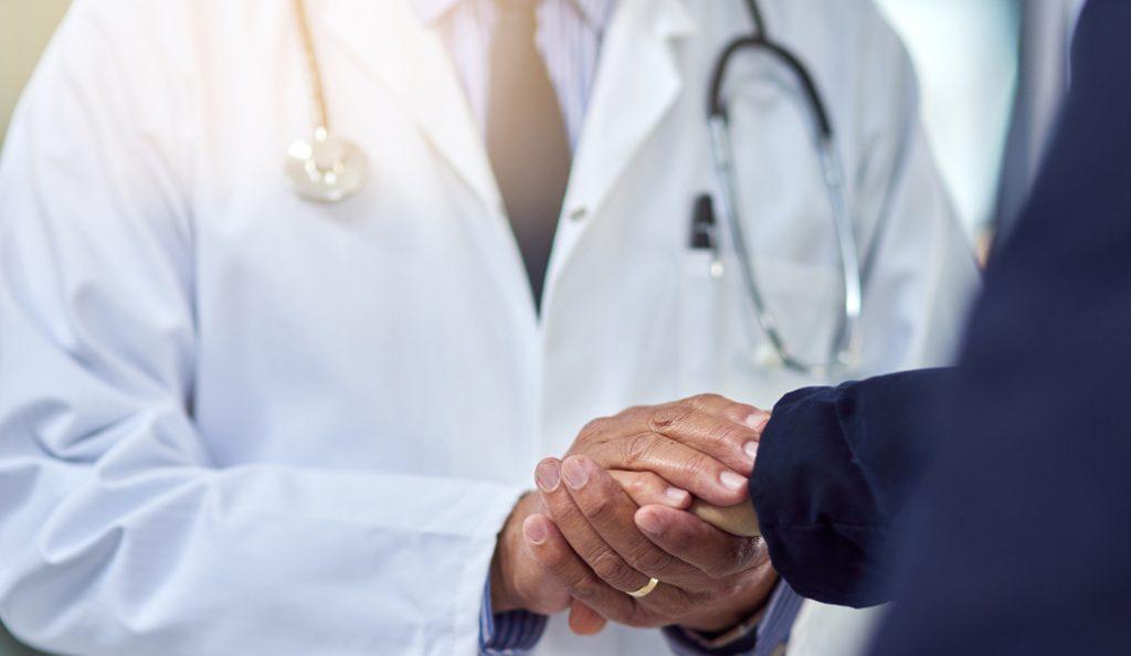 Δήμος Πειραιά: Δωρεάν ιατρικές εξετάσεις στα Δημοτικά Πολυϊατρεία | Pagenews.gr