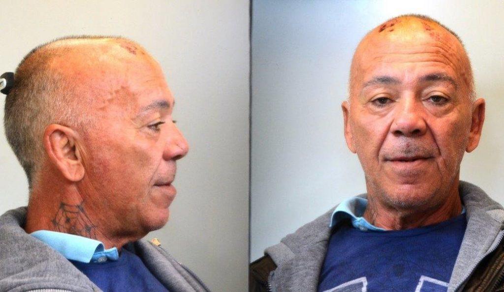 Οικογένεια Ζέμπερη: Ζητά την άρση του τηλεφωνικού απορρήτου του δολοφόνου   Pagenews.gr