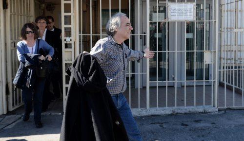 Δημήτρης Κουφοντίνας: Ο μελισσοκόμος, o «Λουκάς» της «17Ν» που συμμετείχε σε 11 δολοφονίες (pics & vids) | Pagenews.gr