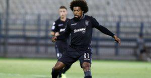 Ο Μπίσεσβαρ το καλύτερο γκολ (pic) | Pagenews.gr