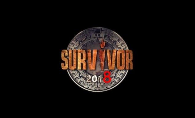 Survivor 2: Η τραγουδίστρια και οι δύο αθλητές που μπαίνουν στο παιχνίδι | Pagenews.gr