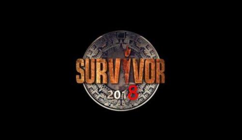 Ημιτελικός Survivor 2: Ηλίας και Μελίνα πέρασαν στην επόμενη φάση   Pagenews.gr