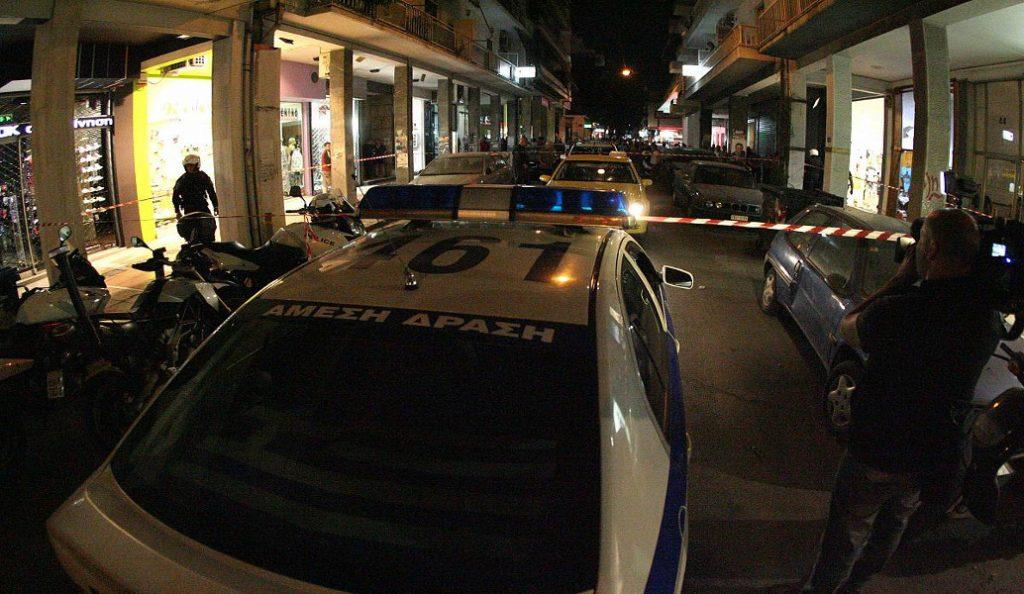 Πυροβολισμοί – Παγκράτι: Σε ξεκαθάρισμα λογαριασμών αποδίδει η αστυνομία το αιματηρό επεισόδιο | Pagenews.gr