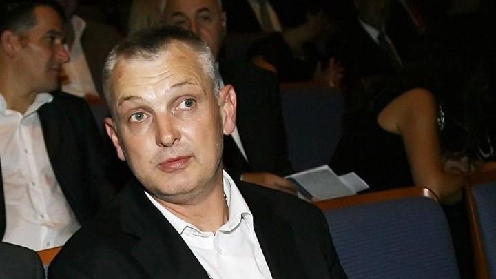 Ζάρκο Πάσπαλι: Νέο καρδιακό επεισόδιο για το πάλαι ποτέ Σέρβο άσο | Pagenews.gr