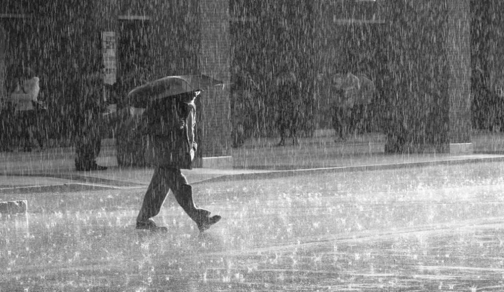 Καιρός: Κακοκαιρία, θυελλώδεις άνεμοι και πτώση της θερμοκρασίας   Pagenews.gr