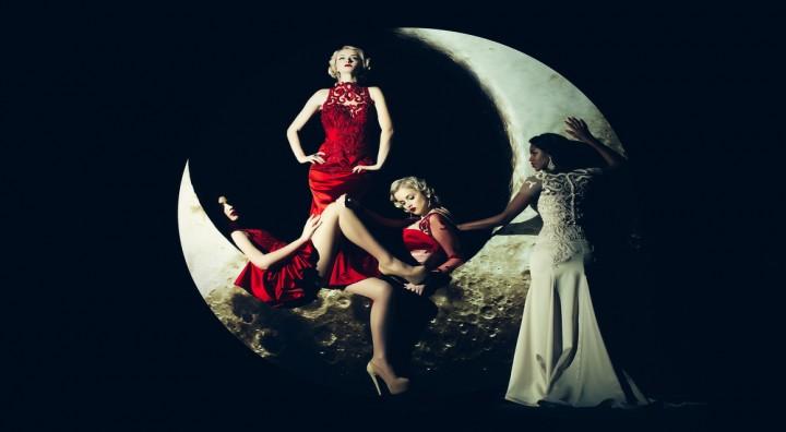 Πολύ ερωτική Σελήνη Δευτέρας! | Pagenews.gr