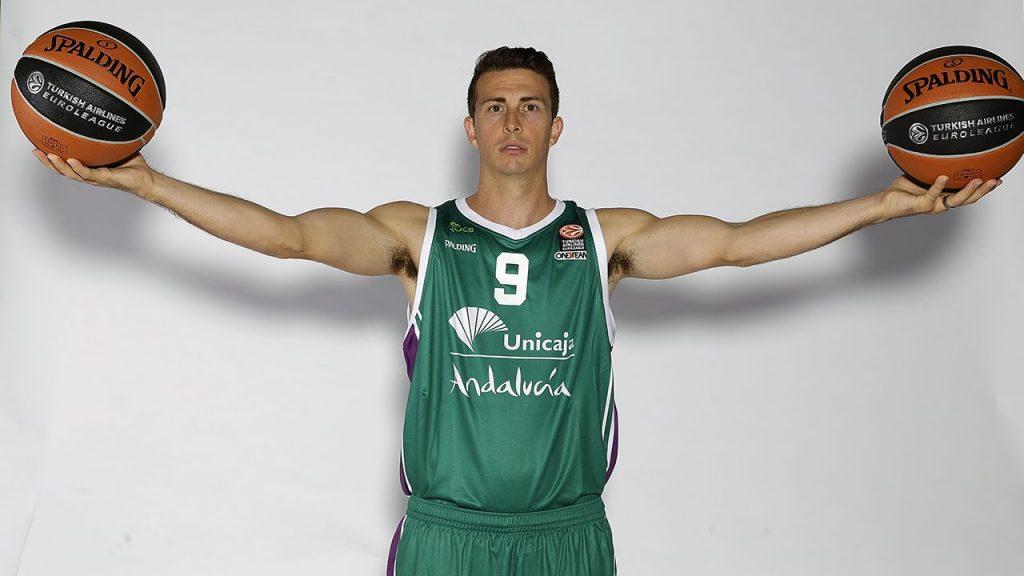 Το »έψαξε» για Τούλσον η ΑΕΚ | Pagenews.gr