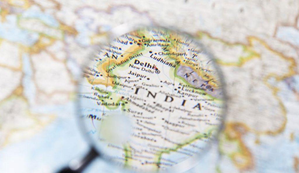 Οι 20 ελληνικές επενδύσεις στην Ινδία (λίστα)   Pagenews.gr