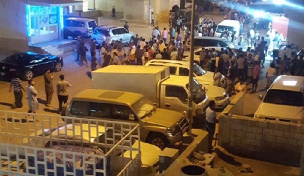 Ιράκ: Σεισμός 7,3 Ρίχτερ – Τουλάχιστον 30 τραυματίες | Pagenews.gr