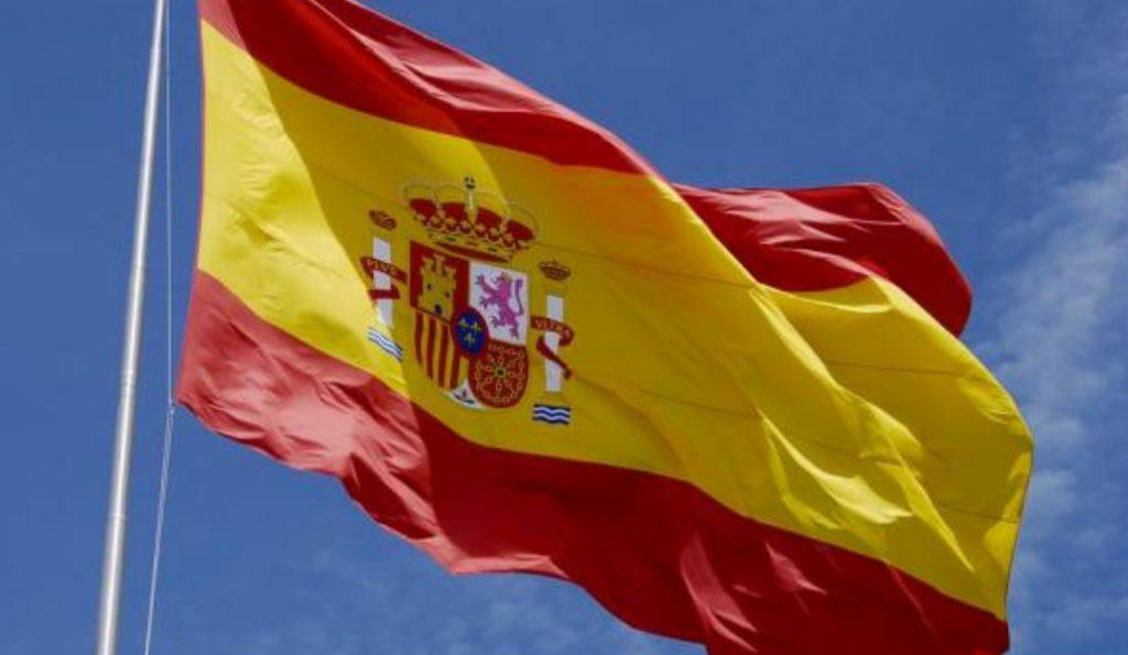Ισπανία: Ένας νεκρός και 10 τραυματίες από κατάρρευση σκαλωσιάς στο ξενοδοχείο Ritz | Pagenews.gr