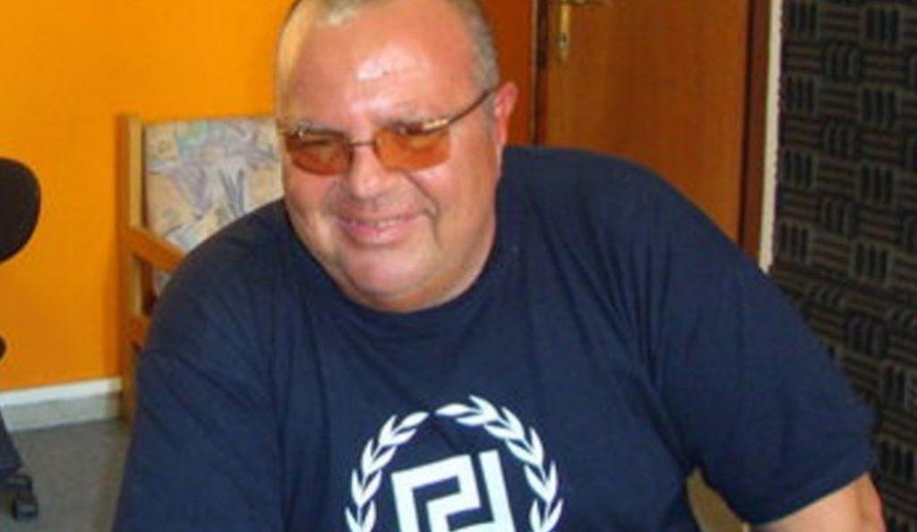 Χρυσή Αυγή: Ποινή φυλάκισης 12 μηνών στον ψυχίατρο που έδινε ψευδή πιστοποιητικά σε στελέχη της | Pagenews.gr