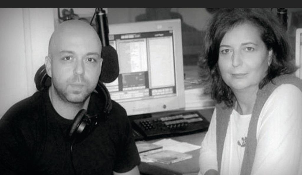 ΕΡΤ: Κάλεσμα «Παντός καιρού » σε νέους δημιουργούς | Pagenews.gr