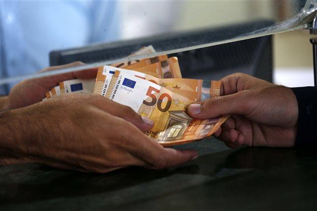 Κοινωνικό μέρισμα: Σήμερα στη Βουλή η τροπολογία | Pagenews.gr