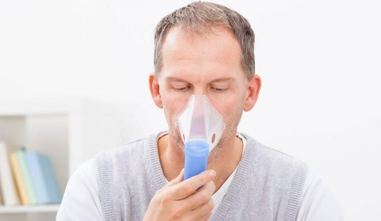 15 Νοεμβρίου: Παγκόσμια Ημέρα Χρόνιας Αποφρακτικής Πνευμονοπάθειας | Pagenews.gr
