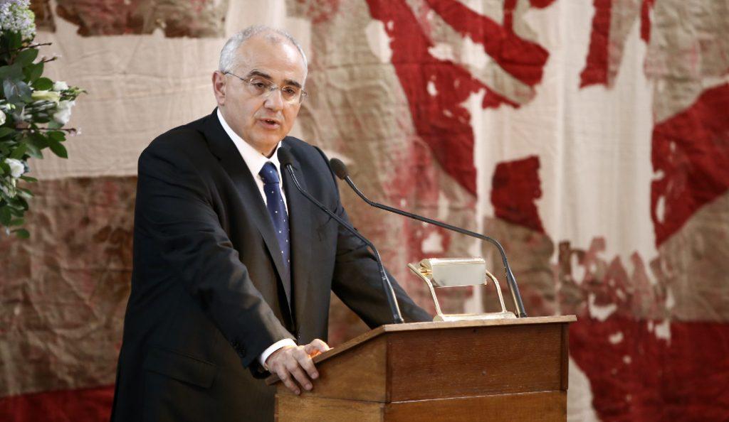 Νίκος Καραμούζης: Απαραίτητοι οι πλειστηριασμοί για να αντιμετωπιστούν οι στρατηγικοί κακοπληρωτές | Pagenews.gr
