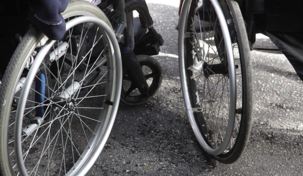 Συντάξεις αναπηρίας: Παρατείνονται για ένα εξάμηνο | Pagenews.gr