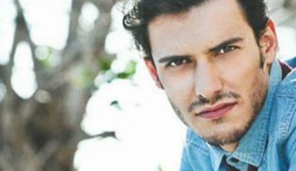 Σταύρος Σβήγκος: Αποκάλυψε πως θα γίνει πατέρας (vid) | Pagenews.gr