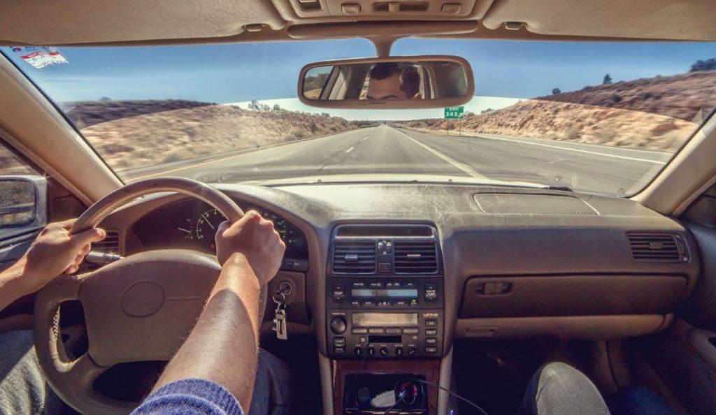 ΜΙΤ: Λογισμικό αναγνωρίζει πρόβλημα στο αυτοκίνητο «ακούγοντας» το | Pagenews.gr