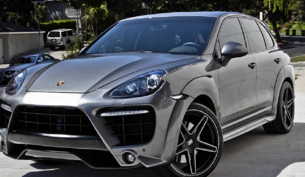 Lamborghini 400.000 ευρώ: Οι 7 παίκτες που είχαν τα πιο ακριβά αυτοκίνητα στην Ελλάδα (pics) | Pagenews.gr