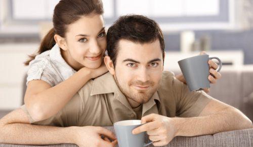 Ζώδια σχέσεις και οι 12 πεθερές | Pagenews.gr