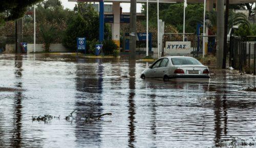 Περιφέρεια Αττικής: Εξοπλισμός για την πρόληψη, διαχείριση και αποκατάσταση καταστροφών | Pagenews.gr