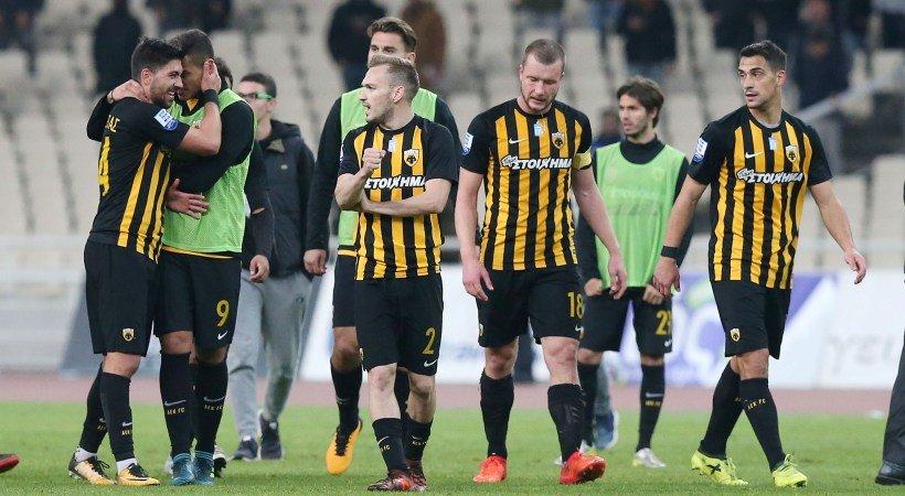 Κετσετζόγλου στον ΣΠΟΡ FM: Δεν υπάρχει περίπτωση να μην πάει για αντί-Γιόχανσον η ΑΕΚ (aud) | Pagenews.gr