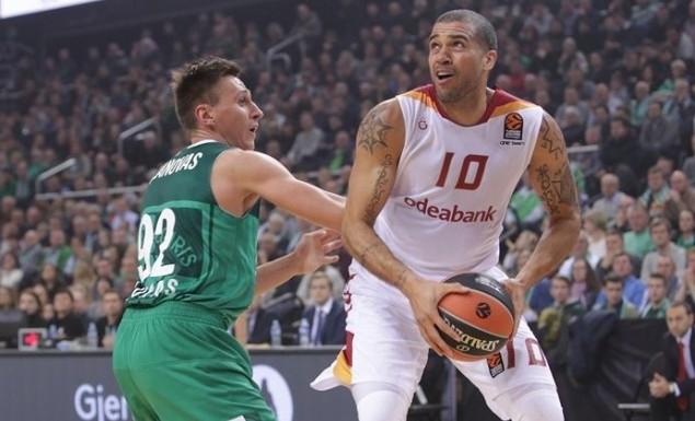 ΑΕΚ: Θετικά μηνύματα για Σιλμπ, »παίζει» και του Τόμας   Pagenews.gr