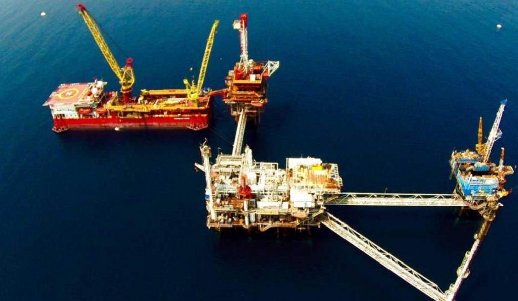 Energean: Προσφορά για έρευνα υδρογονανθράκων στο Ισραήλ | Pagenews.gr