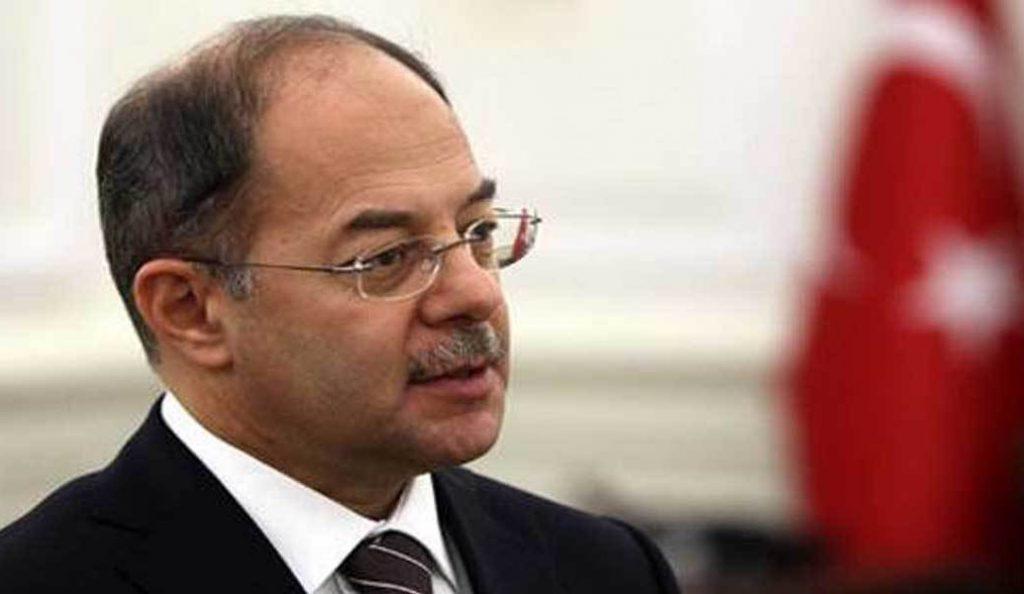 Τουρκία: Ολοκληρώθηκαν οι συνομιλίες για το Κυπριακό | Pagenews.gr