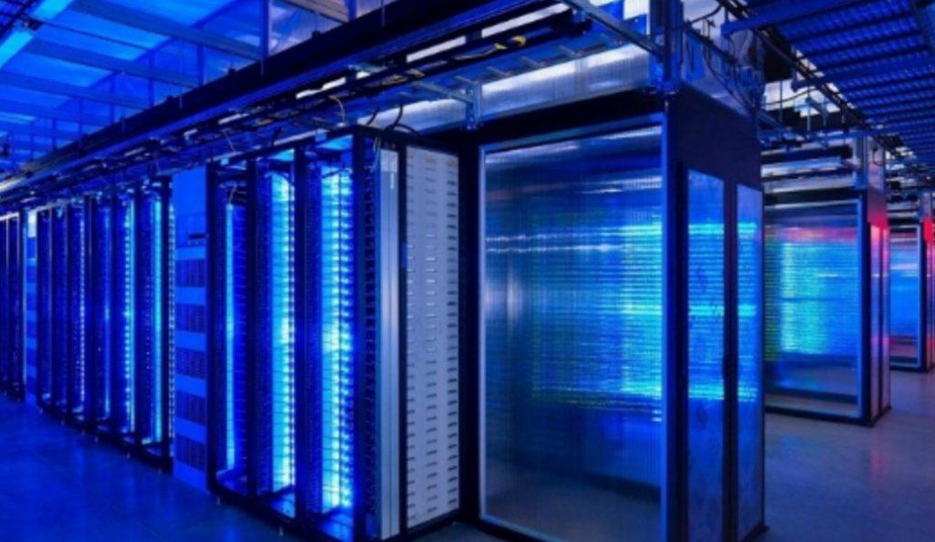Κίνα: Κατέχει τους περισσότερους υπερυπολογιστές στον πλανήτη | Pagenews.gr
