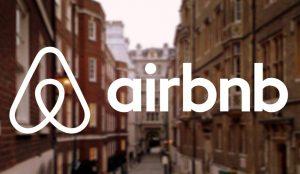 Airbnb: Εφοριακοί στήνουν… παγίδες | Pagenews.gr