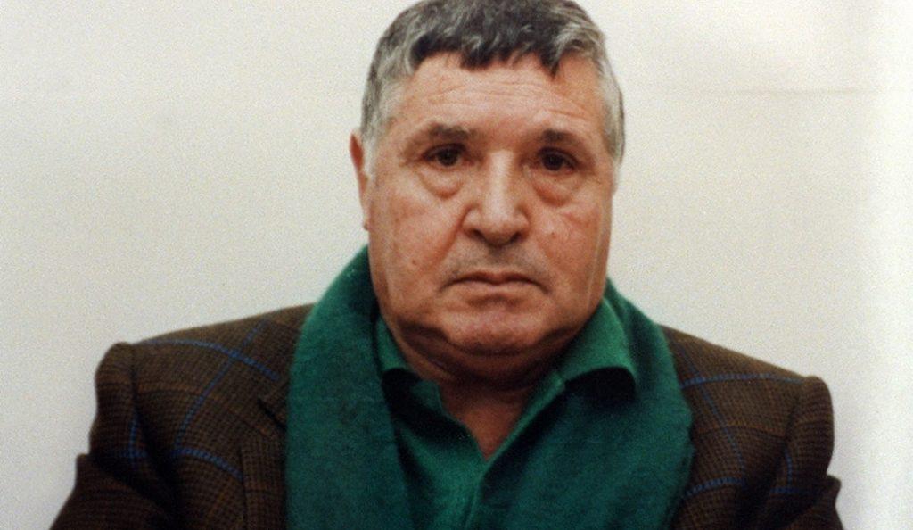 Ιταλία: Σε κώμα ο αρχηγός της Κοζα Νόστρα | Pagenews.gr