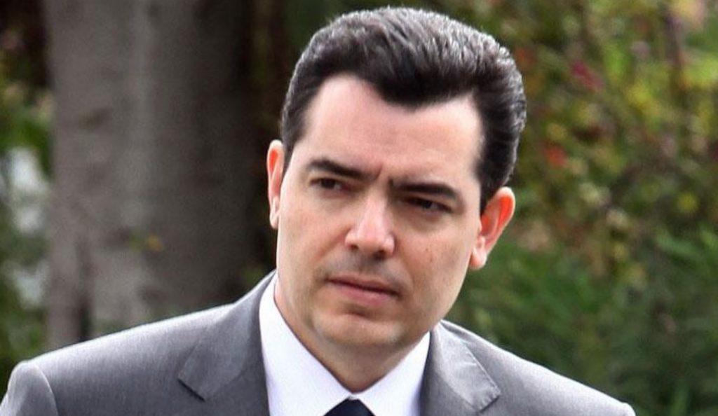 Κύπριος υπουργός Άμυνας: Υλοποιείται εξοπλιστικό πρόγραμμα δεκαπενταετίας | Pagenews.gr