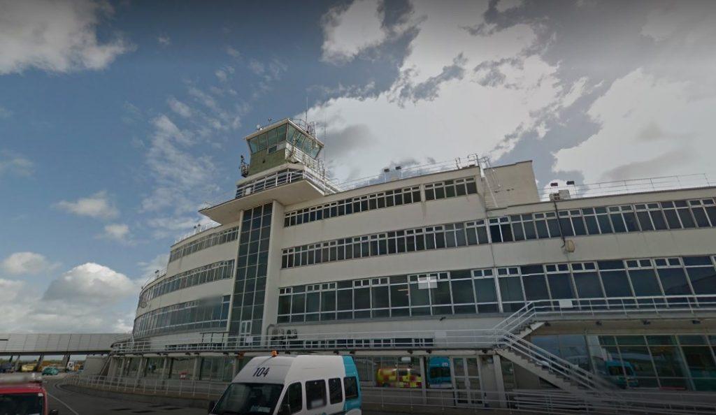 Δουβλίνο: Βρέθηκε πτώμα άντρα στις τουαλέτες του διεθνούς αεροδρομίου | Pagenews.gr
