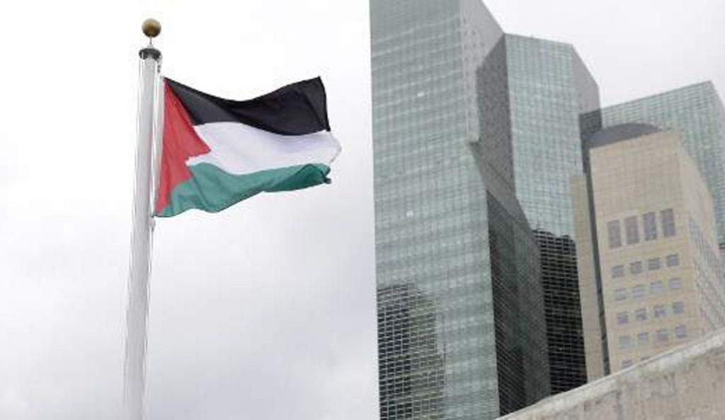 ΗΠΑ: Δεν ανανεώνουν την άδεια λειτουργίας της Οργάνωσης για την Απελευθέρωση της Παλαιστίνης | Pagenews.gr