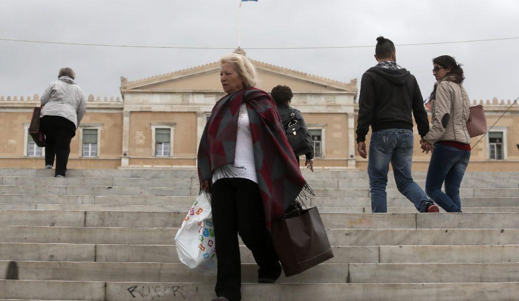 Καιρός: Συνεχίζεται η κακοκαιρία – Αναλυτική πρόγνωση από την ΕΜΥ | Pagenews.gr