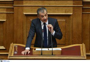 Θεοδωράκης: Η λύση του Μακεδονικού είναι προς το συμφέρον της Ελλάδας   Pagenews.gr