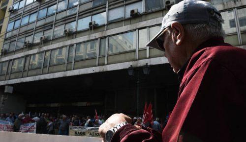 Κοινωνικό μέρισμα: Οι αλλαγές για φοιτητές και νέους γονείς   Pagenews.gr