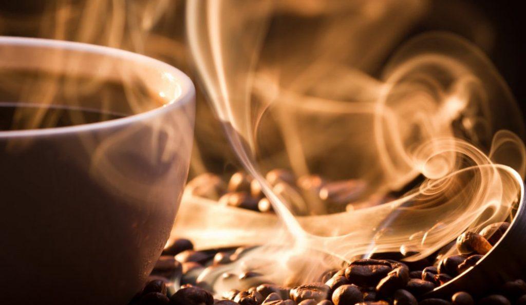 Καφές: 6 συστατικά που τον κάνουν σούπερ υγιεινό | Pagenews.gr