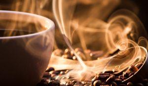 Καφές DNA: Όσοι πίνουν πολλούς καφέδες, ίσως έχουν τα κατάλληλα «πικρά» γονίδια | Pagenews.gr