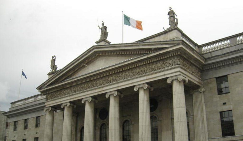 Fitch: Αναβάθμισε την Ιρλανδία σε «Α+» από «Α» | Pagenews.gr