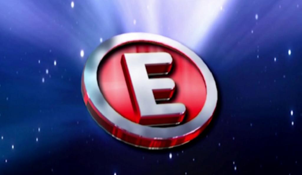 Epsilon: «Κόβουν» την εκπομπή «2 στις Δύο»   Pagenews.gr