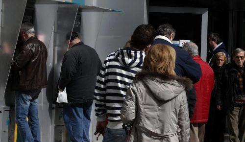 Χανιά: Πήγε να πάρει κοινωνικό μέρισμα για πεθαμένο συγγενή του   Pagenews.gr