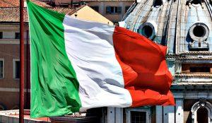 Ιταλία: Η Εκκλησία πρέπει να πληρώνει πλέον δημοτικούς φόρους για τα εμπορικά ακίνητά της | Pagenews.gr